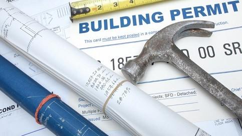 Building regulations